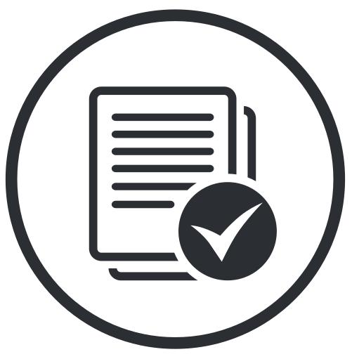 Trust Account Audits | Moore & Co  Accountants